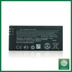 High Capacity 1650mAh Replacment BP-5T Battery for Nokia Lumia 820 Arrow 825 batterie bateria AKKU Batteries
