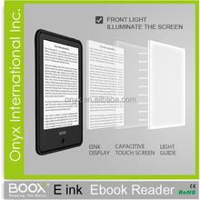 e ink reader download pdf books