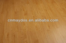 Good Paint!!! Good Life!!! Maydos Super Scratching Resistance Roller Coating UV Wood Floor Paint(Ultraviolet Lamp Drying Paints)