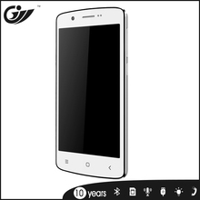 touch screen mobile phone price MTK6735M