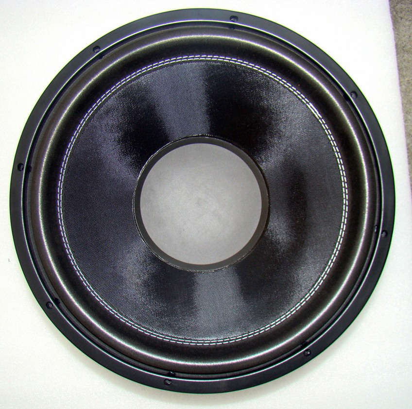 jld car audio subwoofer with high quality.jpg