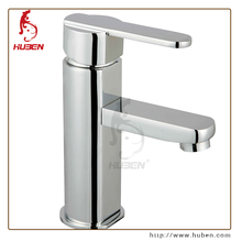 Wholesale Professional Wash Hand Basin Tap Models