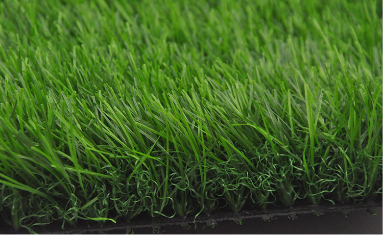 Hot Selling Rooftop Greening Grass Artificial