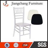 Hotel Vip Chiavari Chair For Dinner JC-A159