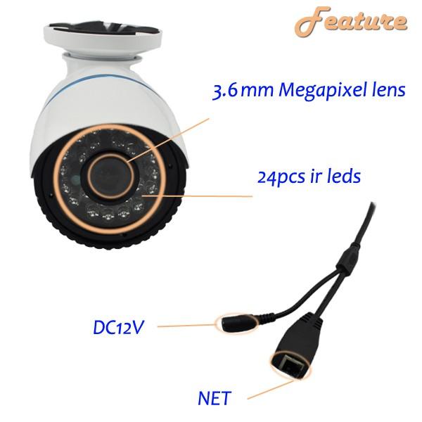 KDM-6715E feature1.jpg
