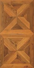 D902 Europe laminate art parquet water resistant wood flooring for 2015