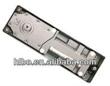 Floor hinge floor spring for100kgs glass door KL-600N