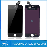 China Alibaba for iPhone 5 LCD Replacement,OEM Quality for iPhone 5 LCD Digitizer Assembly