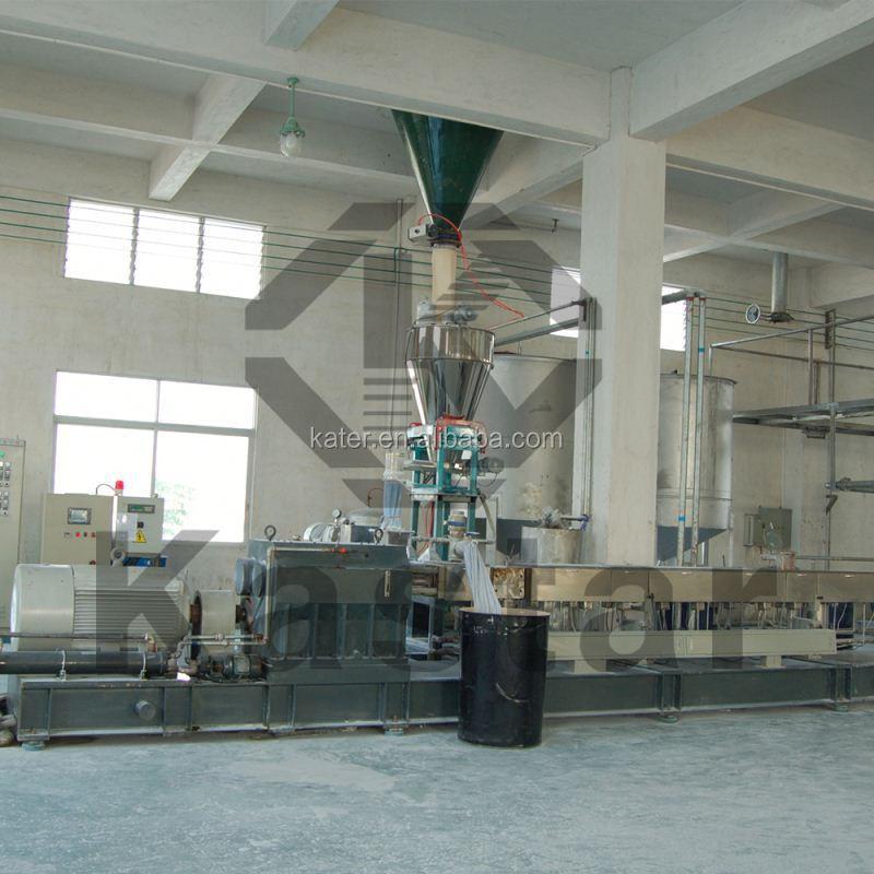 uv resistance silicone sealant high-temp resistance,gasket maker