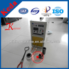 china top selling induction melting furnace for sale