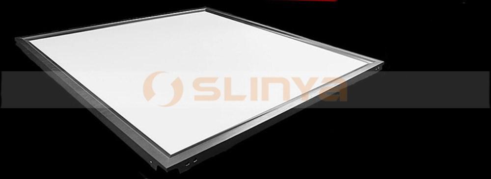 led panel light (28)