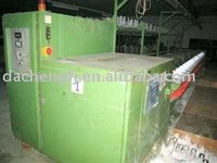 Secondhand Roving Frame,Used Textile Machinery