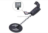 Ground Metal Detector Deep Earth Gold Scanner Cheap Gold And Metal Detector
