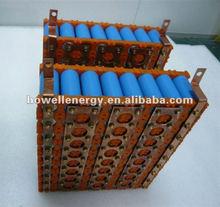 durable cheap china truck battery/car battery 12v 200ah wholesale