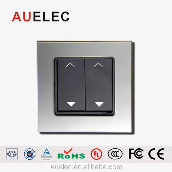enocean wireless smart light switch for smart home buy. Black Bedroom Furniture Sets. Home Design Ideas