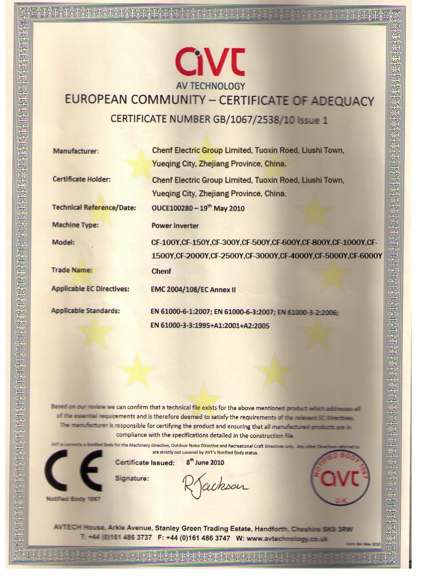 Newest Design 150w Converter Dc Ac Pure Sine Wave Power Inverter Ups Circuit Diagram Ce Certification Emc2