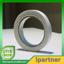 Ipartner rubber based pvc insulation tape for wire harness