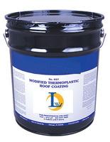 2015 HOT modified bitumen waterproofing coating, bitumen coating, rubber coating