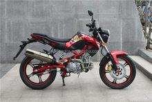 125cc cheap mini cross