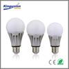 Trade assurace Manufacturer LED Bulb Light 3w 5w 7w 9W E27/E26/B22 CE ROHS Certificate