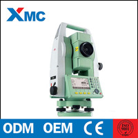 Free shipping KTS-442RLC Total Station
