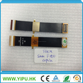 telefono movil flex cable para sam F250 copia