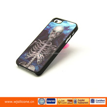 imd printing case customize printing design for iphone case