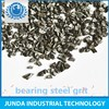/product-gs/table-type-shot-blasting-machine-use-cleaning-media-steel-grit-60282165145.html