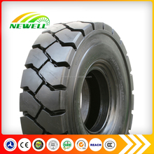 Loader Tires 23.5-25 23.5R25 23.5X25 OTR Tires 23 .5-25