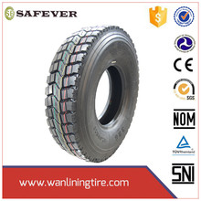 Cheap new all steel radial truck tyres with dot, 315/80R22.5 truck tire
