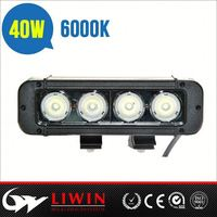 Hot Sales High Quality Brand New Special High Brightness Moving Head Led Beam Bar car bulb motorcycle head light