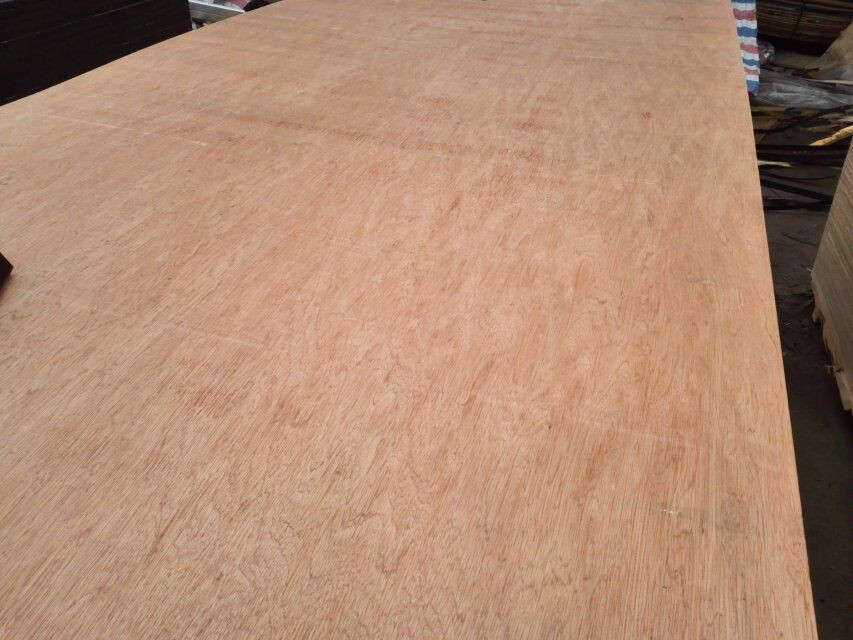 First class commercial plywood furniture grade buy for Furniture grade plywood