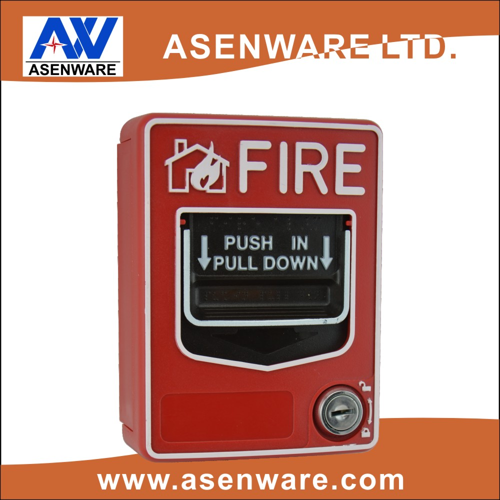 Conventional Fire Alarm Resettable Manual Call Point (1).jpg