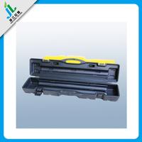 wholesale China manufacturer custom laptop military plastic flight case