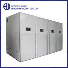 Incubator Rcom incubator rcom