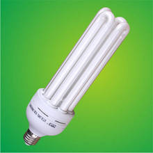 40W 4U Energy Saving Lamp