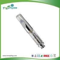 new cbd glass 2015 vaporizer cartridge 510 tankomizer