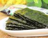 Roasted Seaweed,Sushi Nori