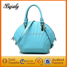 dubai handbags wholesale handbags cheap designer handbags