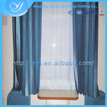 Factory Direct Sales Warp Knitting Printed Polyester Velvet Fabric