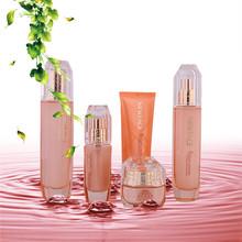 Nuevos productos cuidado de la piel para la venta