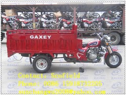 Africa 200CC cheap GAXEY motorcycle
