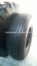 China Desert Tire 9.00-16 Exports to the Middle East