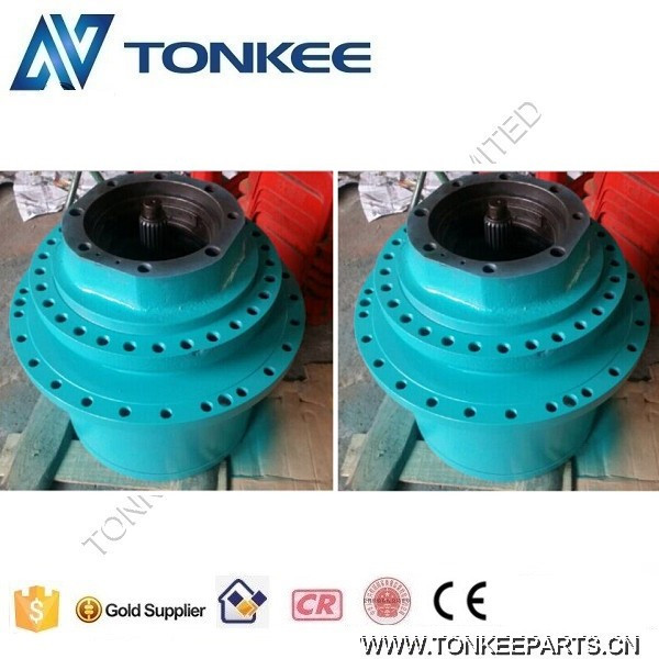 SK200-8 Travel reduction gearbox.jpg