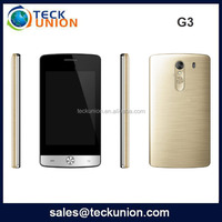 G3 3.5inch pda phone mobile download games for mobile touch screen techno phone