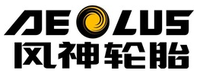 2015 new trailer tires from Aeolus factory
