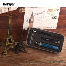 Hot selling vapor pen starter kit with huge vapor clouds free sample alibaba express shipping
