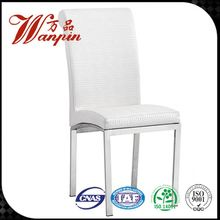 high quality styling coffee table dining chairs singapore
