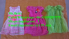 /product-gs/factory-bulk-used-clothing-wholesale-used-adult-baby-clothes-60022770425.html