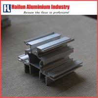 high quality auto stylish room radiator/aluminum die-casting radiator for cars